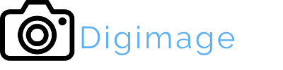 DigImage